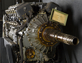 View Lycoming XH-2470-7, H-24 Engine digital asset number 23