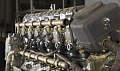 View Lycoming XH-2470-7, H-24 Engine digital asset number 24