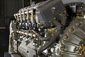 View Lycoming XH-2470-7, H-24 Engine digital asset number 25