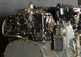 View Lycoming XH-2470-7, H-24 Engine digital asset number 26