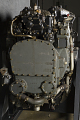 View Lycoming XH-2470-7, H-24 Engine digital asset number 27