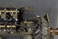 View Lycoming XH-2470-7, H-24 Engine digital asset number 30