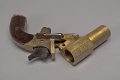 View Flare Pistol, Mark IV, United States Army Air Service digital asset number 4