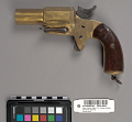View Flare Pistol, Mark IV, United States Army Air Service digital asset number 6
