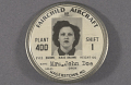 View Badge, Identification, Fairchild Aircraft Corporation digital asset number 0