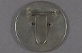 View Badge, Identification, Fairchild Aircraft Corporation digital asset number 2