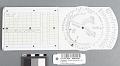 View Computer, Aircraft Navigation, Cox & Stevens digital asset number 4