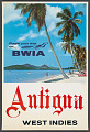 View Sunjet Your Way on BWIA Antigua digital asset number 1