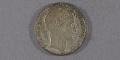 "View Coin, France, 10 Francs, Lockheed Sirius ""Tingmissartoq"", Lindbergh digital asset number 2"
