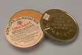 """View Cans, Malted Milk Lunch Tablets, Lockheed Sirius """"Tingmissartoq"""", Lindbergh digital asset number 8"""