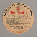 """View Cans, Malted Milk Lunch Tablets, Lockheed Sirius """"Tingmissartoq"""", Lindbergh digital asset number 9"""