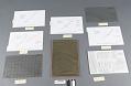 View Pouch, Computer, Chart, Cruising Calculator, Felsenthal, F4U-1/FG-1/F3A-1 digital asset number 3