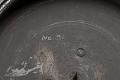 "View Compass, Surveyor's, Lockheed Sirius ""Tingmissartoq"", Lindbergh digital asset number 15"