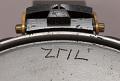 "View Compass, Surveyor's, Lockheed Sirius ""Tingmissartoq"", Lindbergh digital asset number 29"