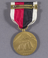 View Medal, Army of Occupation Medal digital asset number 2