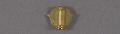View Pin, Lapel, 20 Years Service, Wright Aeronautical Corp. digital asset number 2