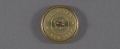 View Button, Haitian Military digital asset number 2
