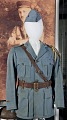 View Coat, Service, French Air Service, Edwin Parsons digital asset number 2