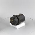 View Transmitter, Dual Oil Pressure,B-9, B-9A digital asset number 0
