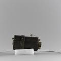 View Transmitter, Dual Oil Pressure,B-9, B-9A digital asset number 3
