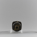 View Transmitter, Dual Oil Pressure,B-9, B-9A digital asset number 4
