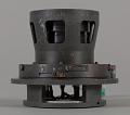 View Camera, Lens, Stellar, Corona digital asset number 9