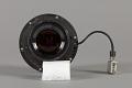 View Camera, Lens, Stellar, Corona digital asset number 13