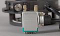 View Camera, Lens, Stellar, Corona digital asset number 16