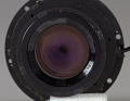 View Camera, Lens, Stellar, Corona digital asset number 22