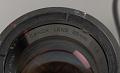 View Camera, Lens, Stellar, Corona digital asset number 23