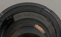 View Camera, Lens, Stellar, Corona digital asset number 2