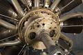 View Le Rhone Model JB, 9 Cylinder, Rotary Engine digital asset number 4