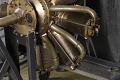 View Le Rhone Model JB, 9 Cylinder, Rotary Engine digital asset number 6