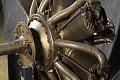 View Le Rhone Model JB, 9 Cylinder, Rotary Engine digital asset number 7