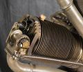 View Le Rhone Model JB, 9 Cylinder, Rotary Engine digital asset number 9