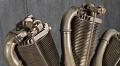 View Le Rhone Model JB, 9 Cylinder, Rotary Engine digital asset number 10