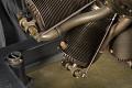 View Le Rhone Model JB, 9 Cylinder, Rotary Engine digital asset number 11