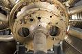 View Le Rhone Model JB, 9 Cylinder, Rotary Engine digital asset number 12
