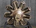 View Le Rhone Model JB, 9 Cylinder, Rotary Engine digital asset number 13