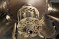 View Le Rhone Model JB, 9 Cylinder, Rotary Engine digital asset number 15