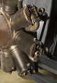View Le Rhone Model JB, 9 Cylinder, Rotary Engine digital asset number 18