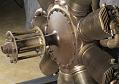 View Le Rhone Model JB, 9 Cylinder, Rotary Engine digital asset number 19