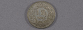 "View Coin, Switzerland, 1 Franc, Lockheed Sirius ""Tingmissartoq"", Lindbergh digital asset number 2"