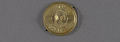 View Button, United States Marine Corps digital asset number 2