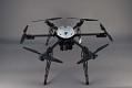 "View Delivery Drone, Flirtey F3.0 Hexacopter ""Nemesis"" digital asset number 1"