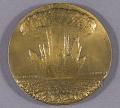 View Medal, Atomic Bomb digital asset number 2