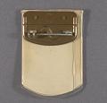View Badge, Identification, Bristol Aeronautical Crop. digital asset number 2