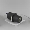 View Transmitter, Fuel Pressure digital asset number 0