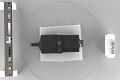 View Transmitter, Fuel Pressure digital asset number 2