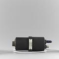 View Transmitter, Fuel Pressure digital asset number 4